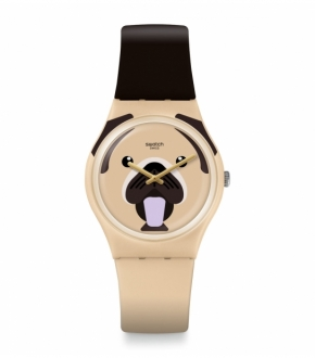 Swatch GT109