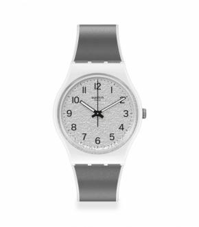 Swatch GW211
