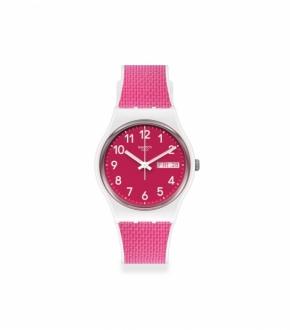Swatch GW713