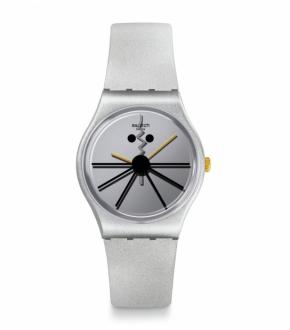 Swatch GZ327