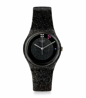 Swatch GZ335S