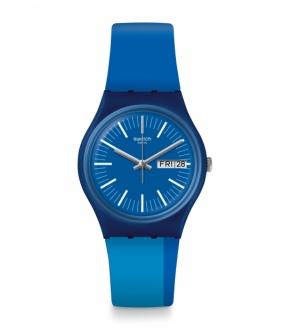 Swatch GZ708