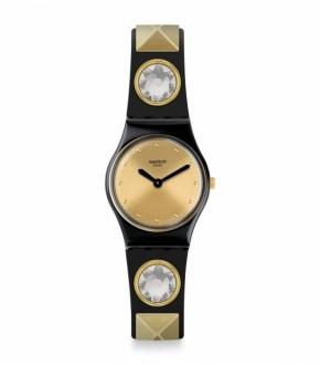Swatch LB186