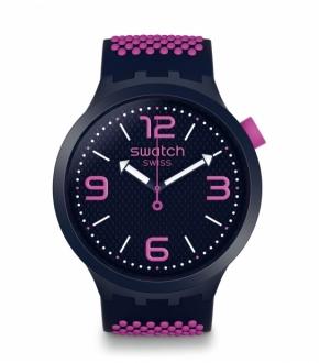 Swatch SO27N103