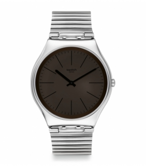 Swatch SS07S109GG