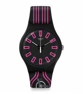 Swatch SUOB146C