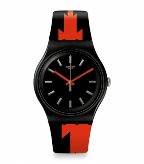 Swatch SUOB167