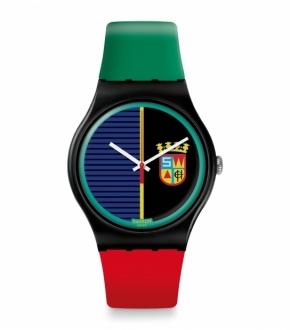 Swatch SUOB169