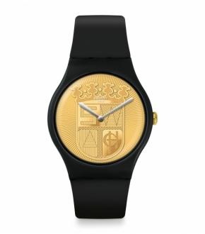 Swatch SUOB170