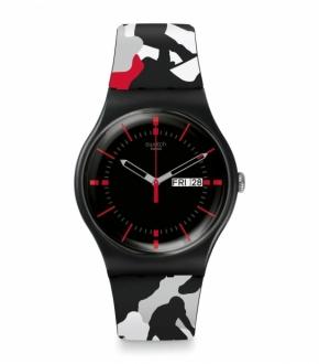 Swatch SUOB714C