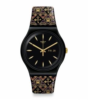Swatch SUOB730