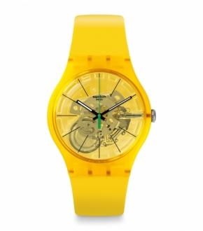 Swatch SUOJ108