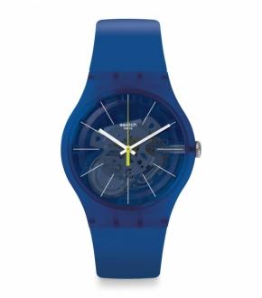 Swatch SUON142