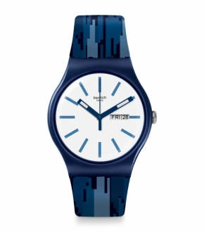 Swatch SUON712