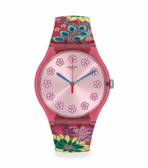 Swatch SUOP112