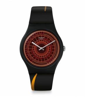 Swatch SUOZ304