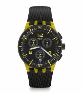 Swatch SUSJ403