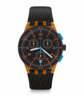 Swatch SUSO401