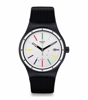 Swatch SUTB408