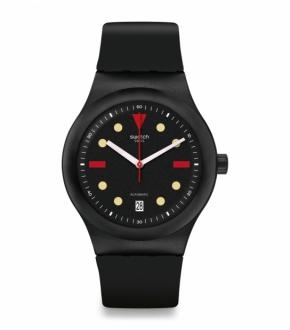 Swatch SUTZ406
