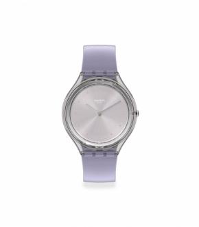 Swatch SVOK110