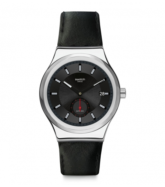 Swatch SY23S400
