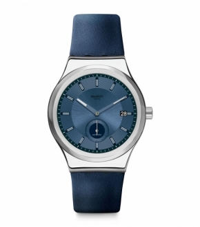 Swatch SY23S403