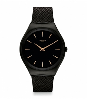 Swatch SYXB101
