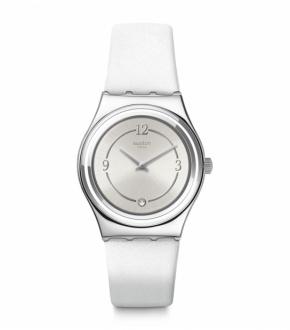 Swatch YLS213