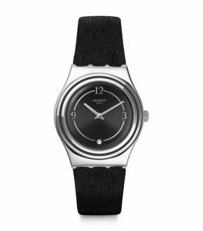Swatch YLS214