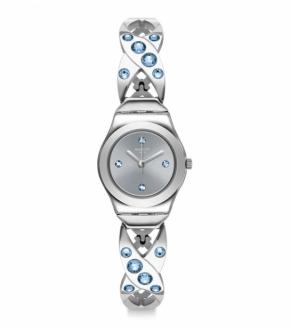 Swatch YSS332G