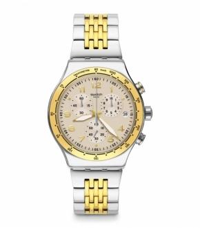 Swatch YVS467G