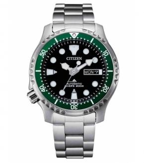 Citizen NY008489E
