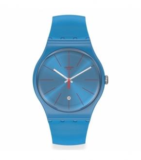 Swatch SUOS401