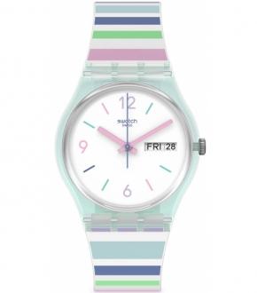 Swatch GL702