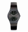 Swatch GB430