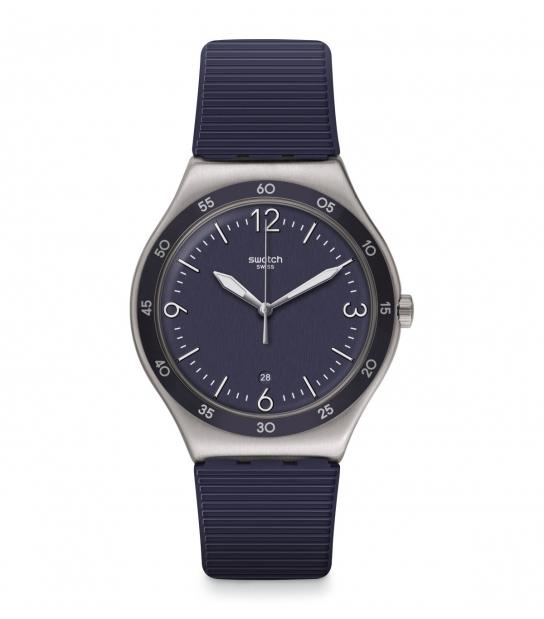 Swatch YWS453