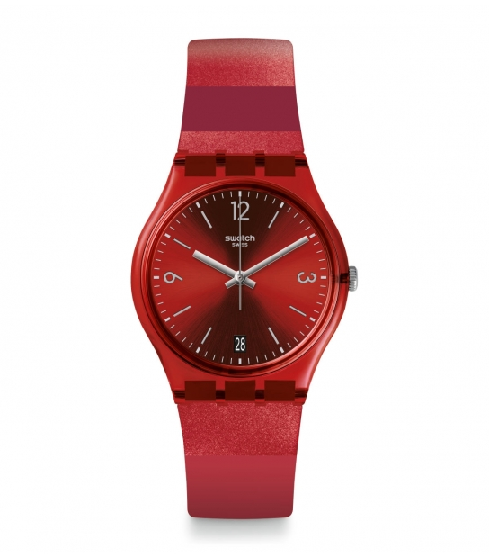Swatch GR406