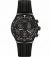 Swatch YVB409