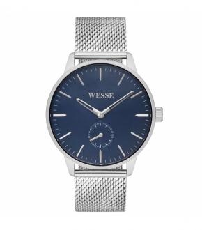 Wesse WWG2051-03