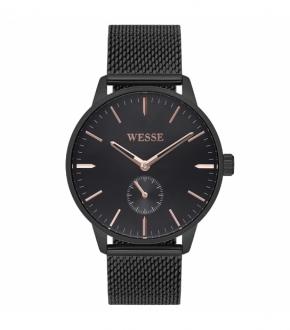 Wesse WWG2051-02