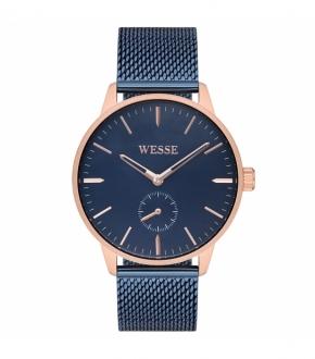 Wesse WWG2051-04