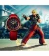 Seiko 5 SRPF20K1 - STREET FIGHTER Ken