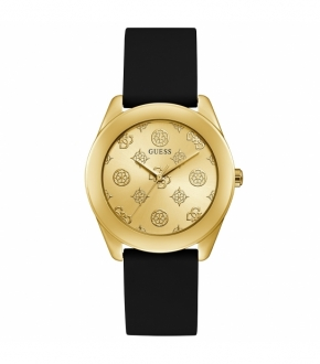 Guess GUGW0107L2