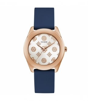 Guess GUGW0107L4