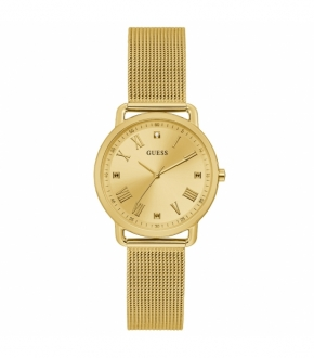 Guess GUGW0031L2