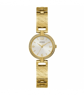 Guess GUGW0112L2