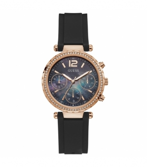 Guess GUGW0113L2