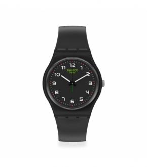 Swatch SO28B100