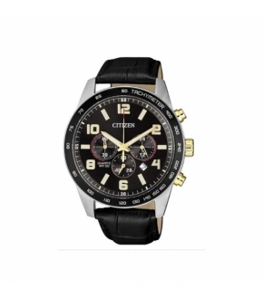 Citizen AN816605E